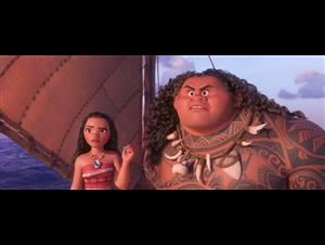 moana-official-trailer Video Thumbnail