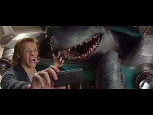 monster-trucks-official-trailer Video Thumbnail