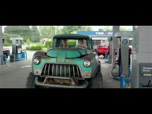 monster-trucks-official-trailer-2 Video Thumbnail