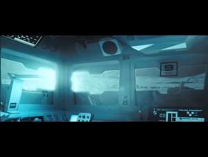 moon Video Thumbnail