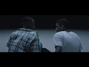 moonlight-official-trailer Video Thumbnail