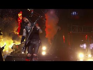 motley-crue-the-end Video Thumbnail