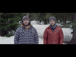 mountain-men Video Thumbnail