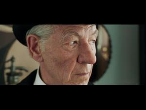 mr-holmes-teaser Video Thumbnail