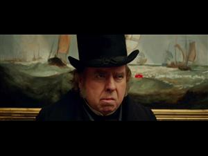 mr-turner Video Thumbnail