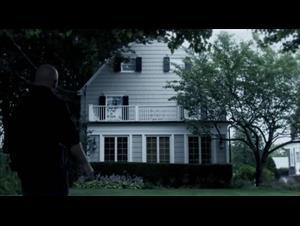 my-amityville-horror Video Thumbnail