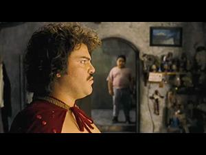 nacho-libre Video Thumbnail