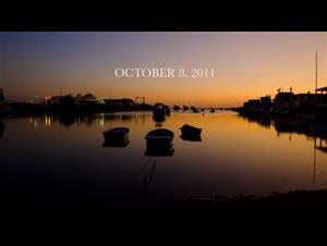 nantucket-24 Video Thumbnail