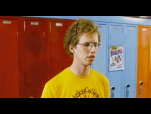 napoleon-dynamite Video Thumbnail