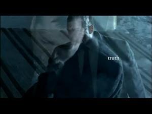 narc Video Thumbnail