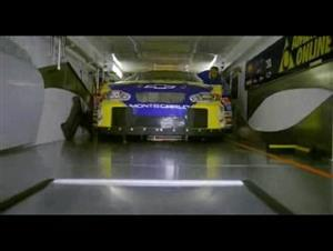 nascar-3d-the-imax-experience Video Thumbnail