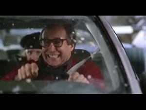national-lampoons-christmas-vacation Video Thumbnail