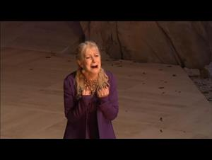 national-theatre-live-macbeth Video Thumbnail