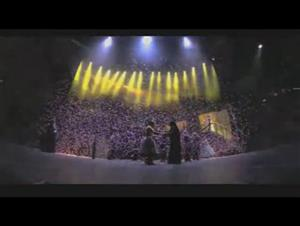 national-theatre-live-the-cherry-orchard Video Thumbnail