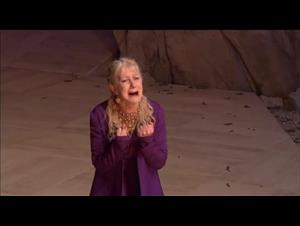 national-theatre-live-timon-of-athens Video Thumbnail