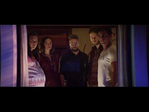 neighbors-2-sorority-rising-uk-trailer Video Thumbnail