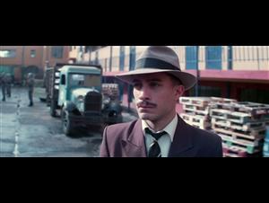 neruda-official-trailer Video Thumbnail