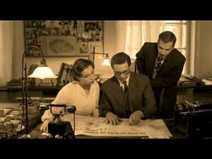 nickys-family Video Thumbnail