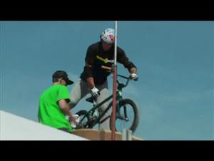nitro-circus-the-movie-3d Video Thumbnail