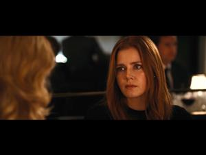 """Nocturnal Animals Featurette - """"Love Story"""" video"""