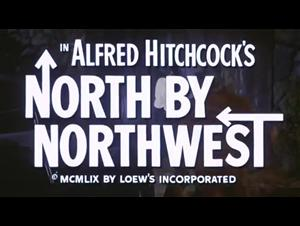 north-by-northwest Video Thumbnail
