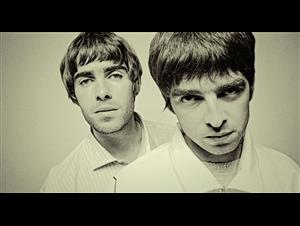 oasis-supersonic-official-trailer Video Thumbnail