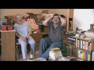 oc87-the-obsessive-compulsive-major-depression-bipolar-aspergers-movie Video Thumbnail