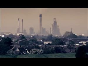 oil-city-confidential Video Thumbnail