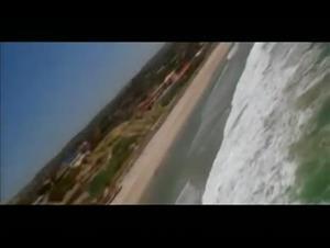 orange-county Video Thumbnail
