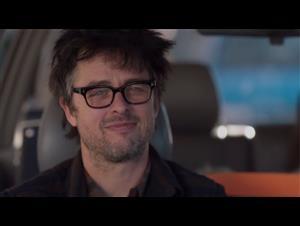 ordinary-world-official-trailer Video Thumbnail
