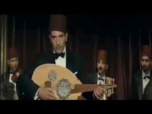 oss-117-cairo-nest-of-spies Video Thumbnail
