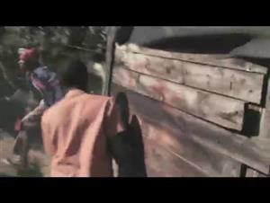 otelo-burning Video Thumbnail