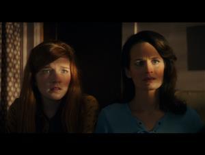 "Ouija: Origin of Evil Movie Clip - ""Father Tom Explains His Theory"" video"