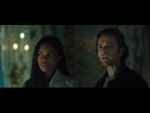 our-kind-of-traitor-official-trailer Video Thumbnail