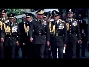 our-man-in-tehran Video Thumbnail
