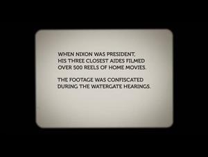 our-nixon Video Thumbnail