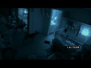 paranormal-activity-2 Video Thumbnail