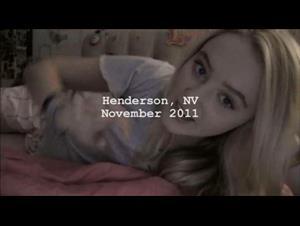 paranormal-activity-4 Video Thumbnail