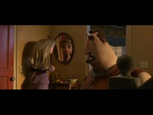 paranorman Video Thumbnail