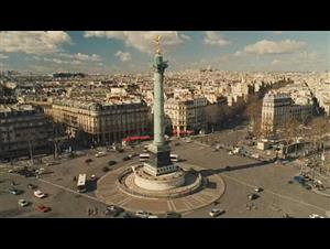 paris-je-taime Video Thumbnail