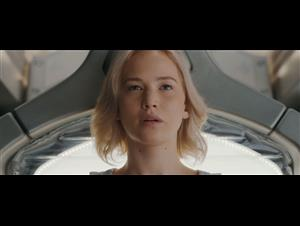 passengers-official-event-trailer Video Thumbnail