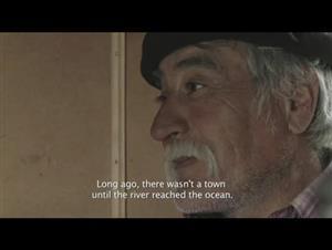 patagonia-rising Video Thumbnail