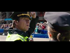patriots-day-official-teaser-trailer Video Thumbnail