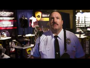 paul-blart-mall-cop-2 Video Thumbnail
