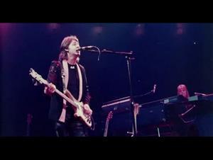 paul-mccartney-wings-rockshow Video Thumbnail