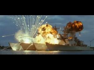 pearl-harbor Video Thumbnail