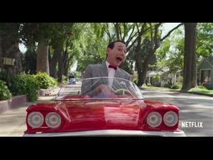 pee-wees-big-holiday-trailer-2 Video Thumbnail
