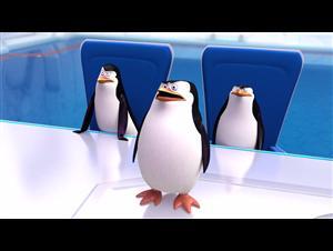 penguins-of-madagascar Video Thumbnail