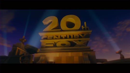 Percy Jackson: Sea of Monsters Trailer 2 (2013)   Movie ...