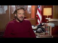 Peter Sarsgaard Interview